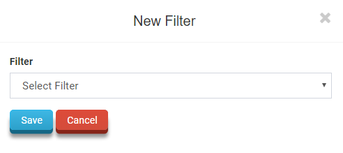 newfilter Image